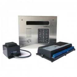 CD-2513 TP INOX ZESTAW...