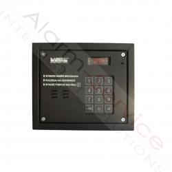CP-2503MR Panel z...