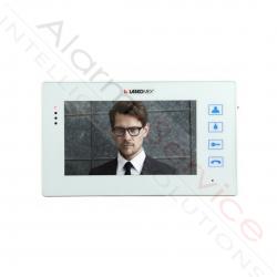 MVC-8100 Monitor biały...