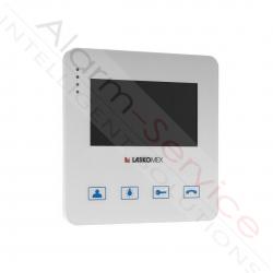 MVC-8200 Biały monitor...