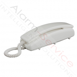 Unifon LT-3 biały do...