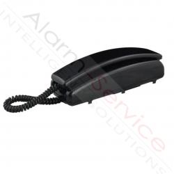 Unifon LT-3 czarny do...
