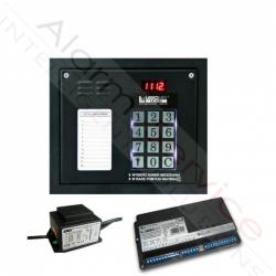 CD-3100 CZ NR Zestaw audio...
