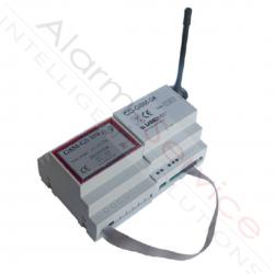 ZESTAW GSM-04 i GS 510 do...