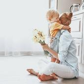 W tym szczególnym dniu, życzymy wszystkim mamom dużo zdrowia i spełnienia najskrytszych marzeń, to właśnie dzięki Wam ten świat jest znacznie lepszy ???????????????? . . . . #dzienmamy #mothersday #happyday #lovlyday #girl #kids #woman #mom #mother #presets #presetslightroom #lightroom #followas #followme #instagood #instamood #photoftheday #
