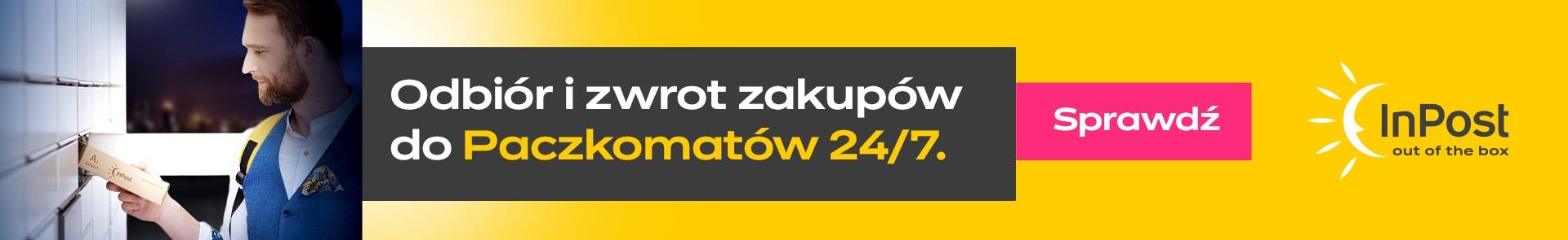 Bezpieczna wysyłka do Polski i zagranicę, błyskawiczny czas realizacji to wszystko w Alarm-Service